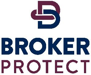 Broker Protect